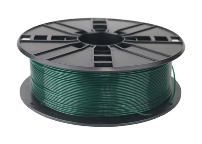 Technology Outlet ABS Christmas Green 1.75mm