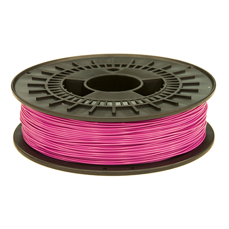 FiberForce Flexforce Violet 436 HIGH SPEED PLA 1.75 mm