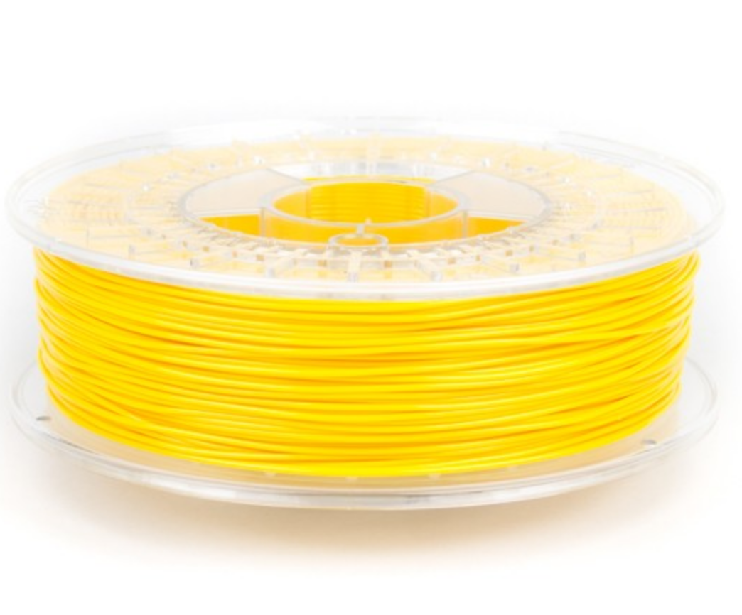 Colorfabb nGen  YELLOW Copolyester 1.75 mm
