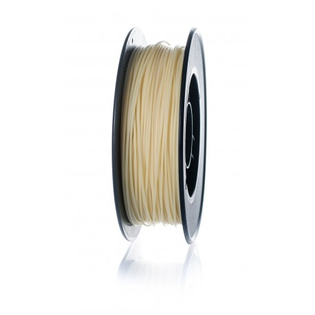WillowFlex  Natural Other 2.85 mm