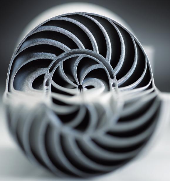 CL 32AL Aluminium alloy