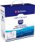 Verbatim White ABS Filament 1.75 mm