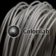 ColoriLAB  gray 9C ABS 1.75 mm
