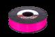 Innofil 3D  Pink PLA 1.75 mm