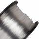 rigid ink Natural PETG 2.85 mm