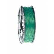 3dk Berlin Metallic Pearl Green PLA 1.75 mm 2kg