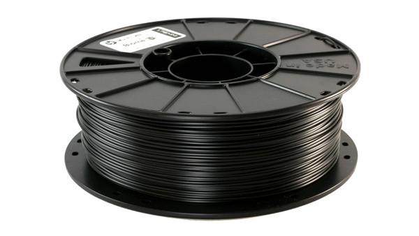 3D-Fuel Biome3D  Midnight Black 1.75 mm