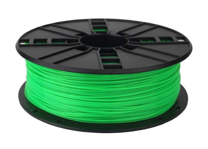 Technology Outlet ABS Green 1.75mm