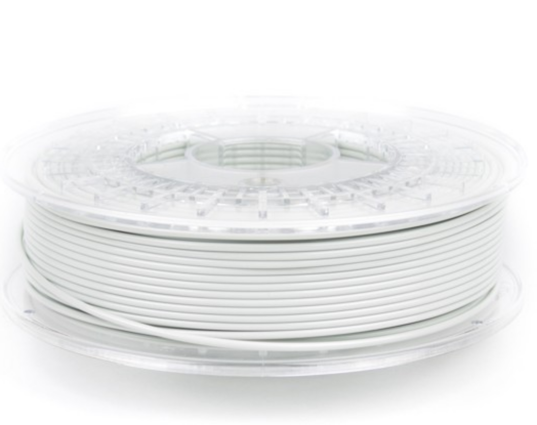 Colorfabb HT  Light Gray Copolyester 1.75 mm