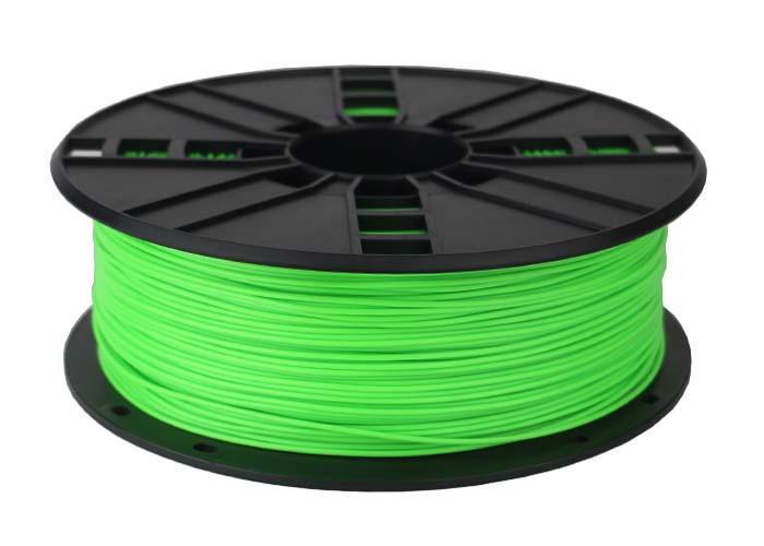 Technology Outlet ABS Fluorescent Green 1.75mm
