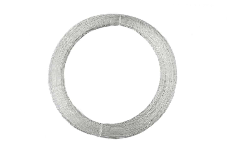 Algix 3D  Normal Natural  APLA 2.85 mm 100g
