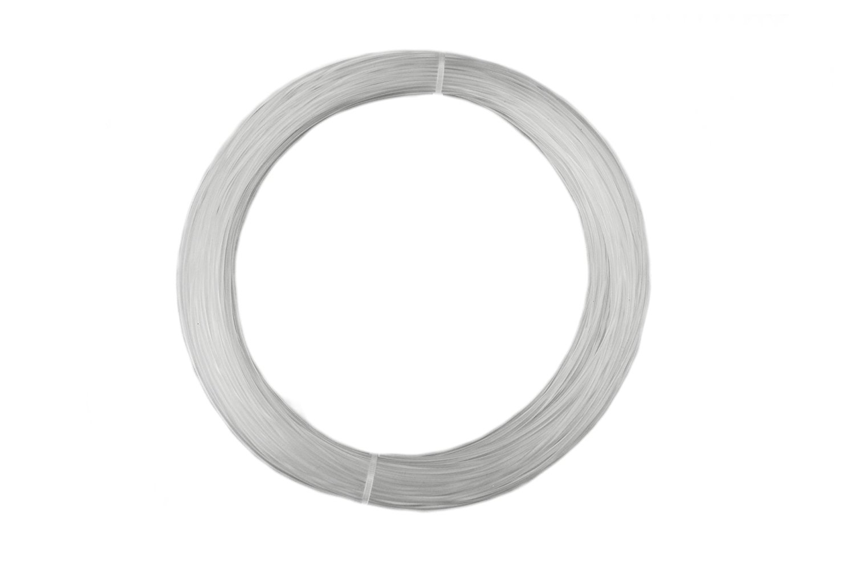 Algix 3D  Normal Natural  APLA 1.75 mm 100g