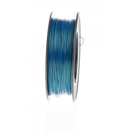 3dk Berlin Metallic Green Blue PLA 2.85 mm 320g