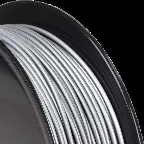 Voltivo ExcelFil  Arctic Silver ABS 1.75 mm