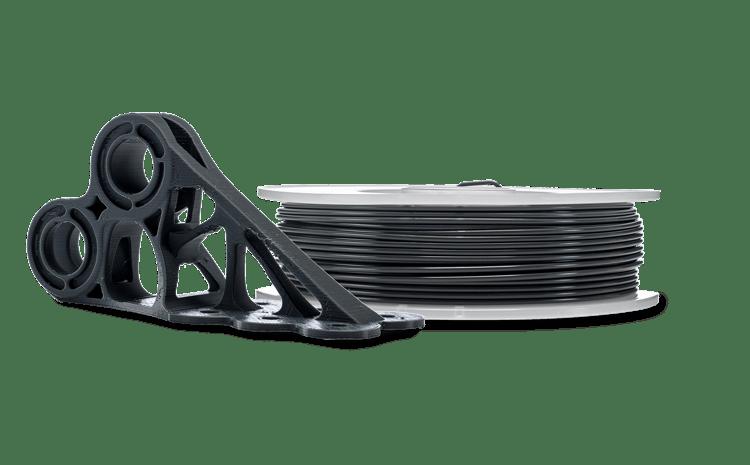 Ultimaker  Dark Grey CPE 2.85 mm