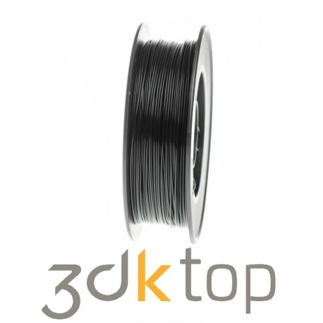 3dk Berlin Black Other 1.75 mm 800g