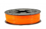 Ice Filaments  Obstinate Orange PLA 1.75 mm