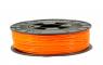 Ice Filaments  Obstinate Orange PLA 2.85 mm