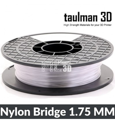 Taulman 3D  BRIDGE Nylon 1.75 mm