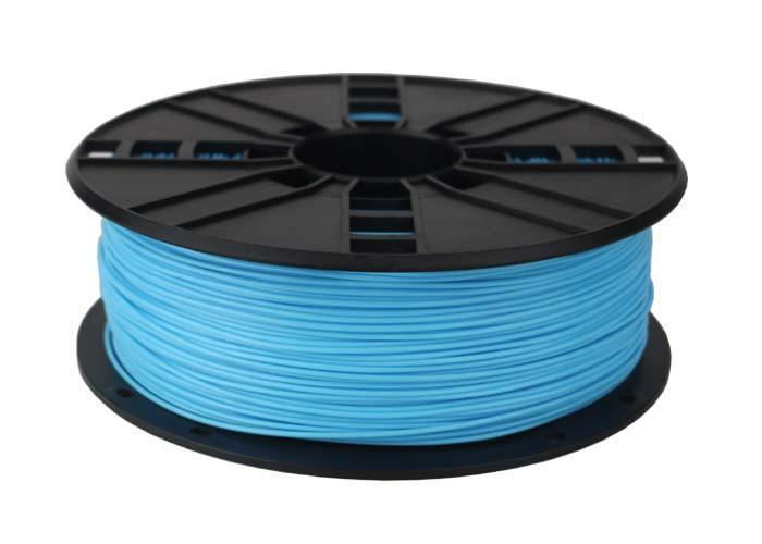 Technology Outlet ABS Sky Blue 1.75mm