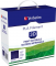 Verbatim Blue PLA Filament 1.75 mm