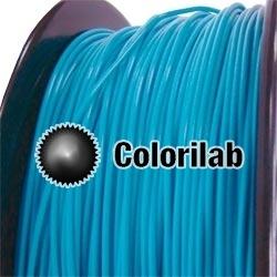 ColoriLAB  Antilles blue 3125C ABS 3 mm