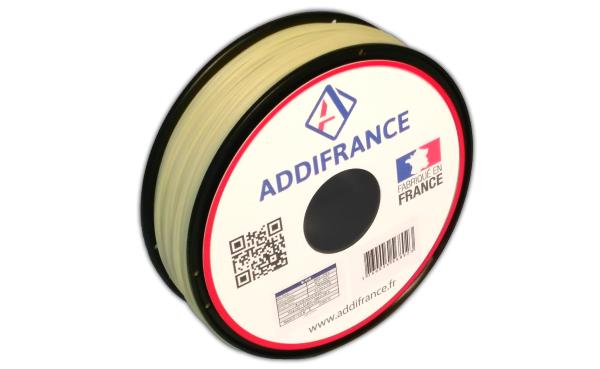 Addifrance  K-VIX Composite 2.85 mm
