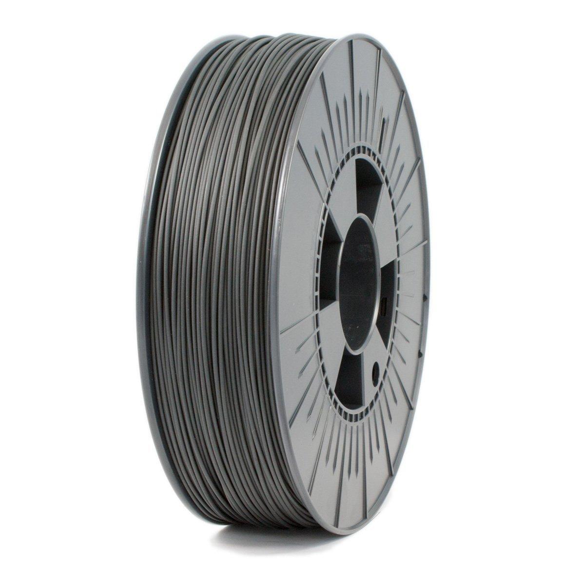 Ice Filaments  Brave Black HIPS 1.75 mm