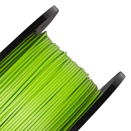 rigid ink Light Green PLA 2.85 mm