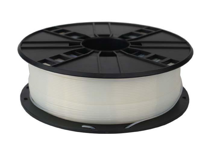 Technology Outlet PLA Nature 1.75mm