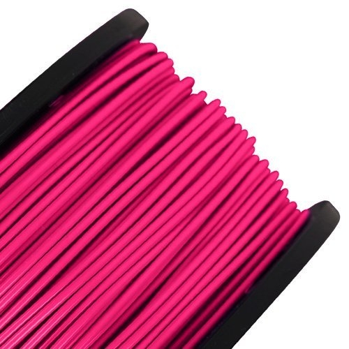 rigid ink Magenta PLA 2.85 mm