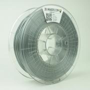 3D4Makers Titanium PETG Filament 2.85 mm