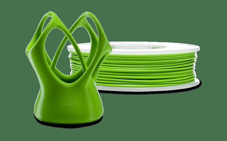 Ultimaker  Green PLA 2.85 mm