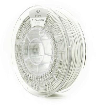 AprintaPro PrintaMent Light Grey PLA 1.75 mm