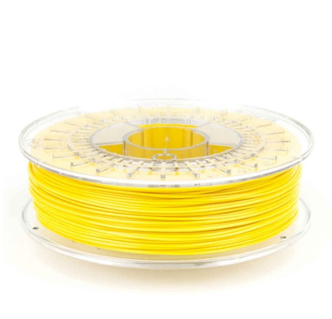 Colorfabb XT YELLOW Copolyester 1.75 mm