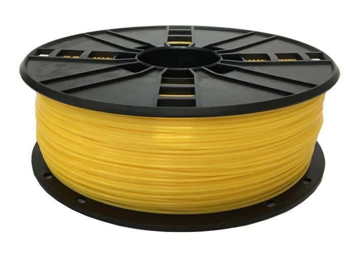 Technology Outlet ASA Yellow 1.75mm