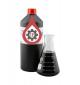 Industrial Blend Resin Black