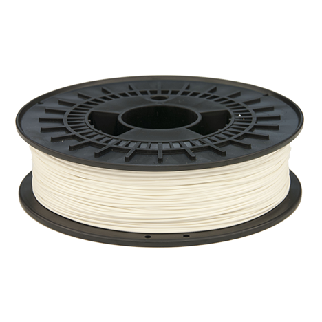 FiberForce Flexforce  White 010 HIGH SPEED PLA 1.75 mm