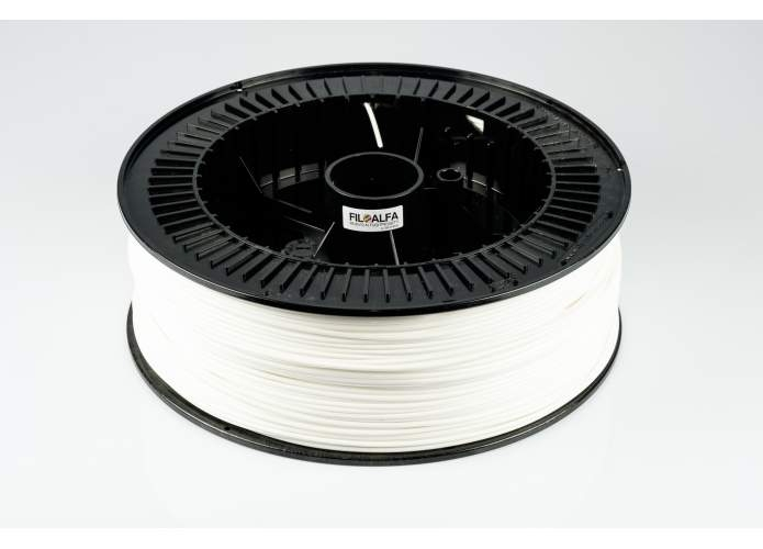 FILOALFA® FLEXIBLE 27D Neutral 1.75mm
