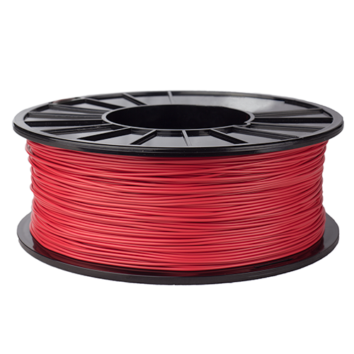 Breathe-3DP  Phoenix Red Nylon 2.85 mm 1kg
