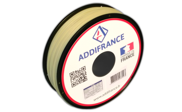 Addifrance  K-VIX Composite 1.75 mm