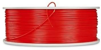 Verbatim Red ABS Filament 1.75 mm