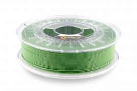 Fillamentum  Green Grass PLA 2.85 mm