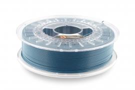 Fillamentum Extrafill  Green Blue ABS 1.75 mm