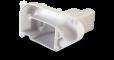 VisiJet M2R-WT (Rigid White)