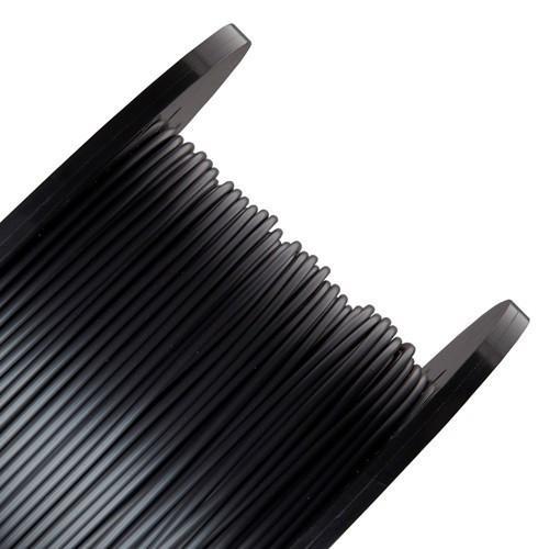 rigid inkPLA Plus Black PLA Plus Black PLA 2.85 mm