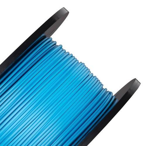 rigid inkPLA Plus Blue PLA Plus Blue PLA 1.75 mm
