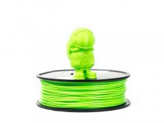 MatterHackers  Lime Green  PLA 1.75 mm