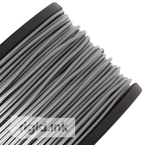 rigid ink Silver PLA 2.85 mm