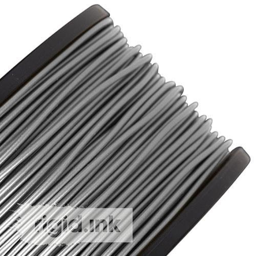 rigid ink Silver PLA 1.75 mm